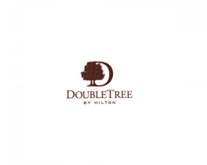Double Tree by Hilton Hotel, Zagreb